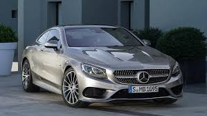 best mercedes coupe mercedes s class 2015 review carsguide