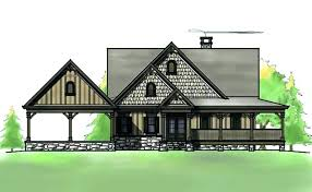 cottage style house plans with porches 2 bedroom house plans with porches small cottage style house plan