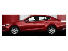 mazda account new 2018 mazda mazda3 in grande prairie alberta revolution mazda