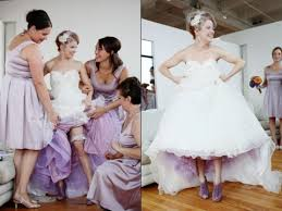 lilac dresses for weddings lavender and lilac wedding inspiration 95 delicate ideas