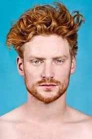 best haircuts for ginger men 30 best male hair cuts mens hairstyles 2018