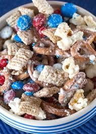 60 best summer lovin u0027 images on pinterest popcorn recipes snack