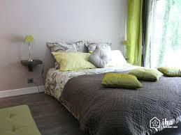chambre aix en provence chambres d hôtes à aix en provence iha 7794
