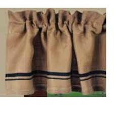 valance home collections by raghu wholesale home decor