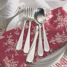 amazon com oneida flight dinner forks set of 6 flatware forks