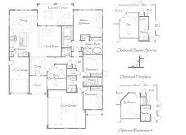 Highclere Castle Floor Plan Bakersfield New Homes For Sale New Homes In Bakersfield New Home