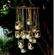 Mason Jar Wagon Wheel Chandelier 267 Best Cute Mason Jar Ideas Images On Pinterest Mason Jar