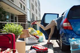 moving to canada insurance health home and car