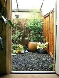 Patio Designs For Small Areas Condo Patio Garden Ideas Best Small Patio Design Ideas On Gardens