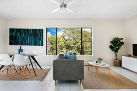 Beach House Wollongong - wollongong real estate for sale allhomes