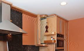 Wall Cabinet Spice Rack Wall Cabinets Building Tips Design And Contraction Benefits For You