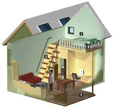 amazing tiny houses collections of tiny homes inside free home designs photos ideas