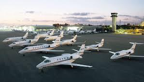Light Jet Robb Report Private Aviation Sourcebook New Fleets Afoot U2013 Robb