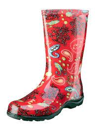 importance of wearing exotic women u0027s rain boot medodeal com