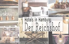 reizküche hamburg hamburg archive nummer fünfzehn