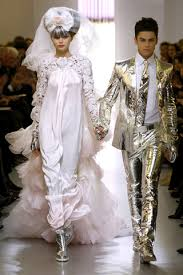 Design A Wedding Dress Wedding Dresses And Couture Dreams Flare