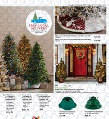 lowes trees black friday part 5 lowes black