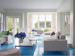 beautiful blue living rooms dzqxh com