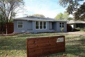 4 Bedroom Houses For Rent In Dallas Tx Dallas Tx Real Estate Dallas Homes For Sale Realtor Com