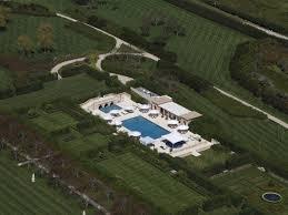 ira rennert u0027s hamptons mansion business insider