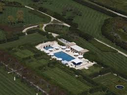 10000 square foot house plans ira rennert u0027s hamptons mansion business insider