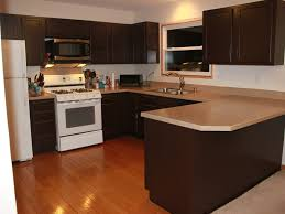 Photos Of Painted Kitchen Cabinets Kitchen 37 Fabulous Remodeling Espresso Kitchen Cabinets With