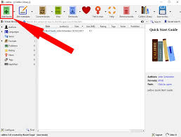how to convert a pdf to epub file in just a few quick steps