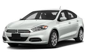 is dodge dart reliable 2013 dodge dart overview cars com