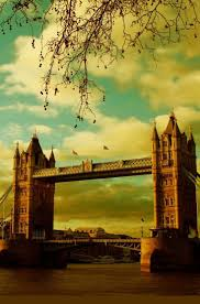 1444 Best Best Places To Visit London Images On Pinterest London