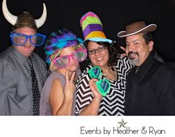 photo booth cost seattle wedding photography photo booth rental cost photo booth