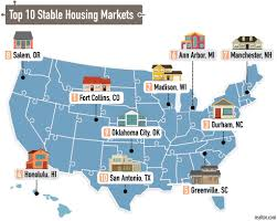 Wray Colorado Map Collins Ranked Most Stable Real Estate Market In The Usa
