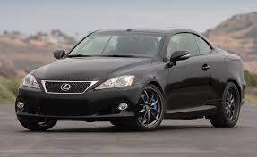 lexus is vs infiniti g37 convertible 2014 lexus is c overview cargurus