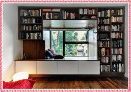 corner reading nook bedroom reading nook ideas best reading corner nook designs new
