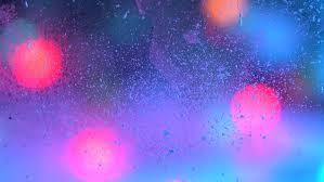 drop down christmas lights rainy days rain drops on window rainy weather 1920x1080 traffic