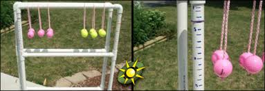 Outdoor Backyard Games Outdoor Game Players Tossing Games Backyard Game Rules U0026 Info
