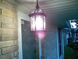 outdoor ceiling lights for porch home design ideas