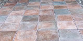 vinyl flooring lincoln ne a 1 linoleum carpet co
