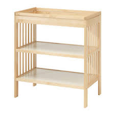Change Table Height Comfortable Height Changing Table Gulliver Available In 2 Colours