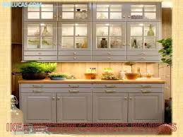home depot cabinets reviews home depot stock cabinets home depot cabinet review home depot