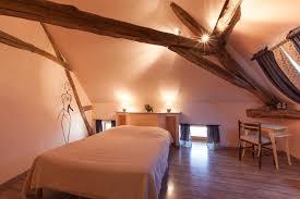 chambre hote beaune charme chambre d hôtes beaune 4 chambres d hôtes à quelques kilomètres de