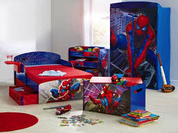 boys room decor pictures having the boys room decorating ideas