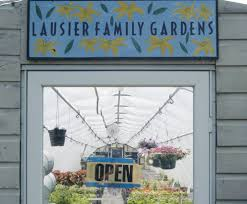 Family Gardens Welcome To Lausier Family Gardens