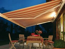 Patio Awnings Patio Awnings Manufacturers And Suppliers In Kolkata