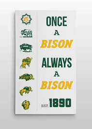 ndsu it help desk 67 best ndsu bison images on pinterest ndsu bison