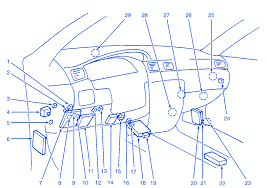 2010 pathfinder wiring diagram nissan wiring diagram wiring