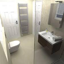 European Bathroom Designs European Bathrooms Luxury Bathroom Designers In Windsor And Amersham