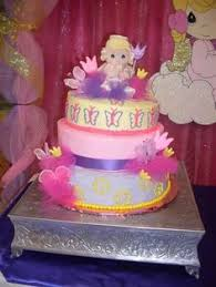 precious moments cake so lovely kiddie party ideas