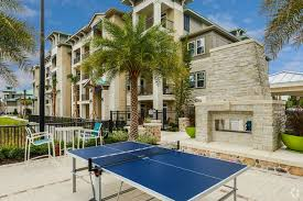 One Bedroom Townhomes For Rent by Apartments For Rent In Orlando Fl Apartments Com