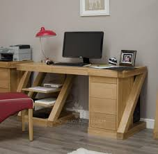 Uk Office Desks 16 Best Collection Of Office Desk Uk