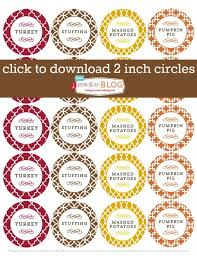 thanksgiving labels thanksgiving left overs printable labels today s creative